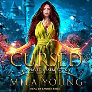 MilaYoung-Cursed