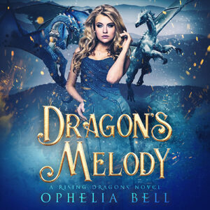 OphBell-DragonsMelody