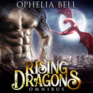 OphBell-RisingDragons